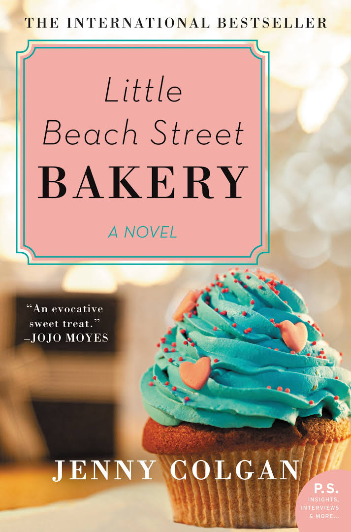 beachstreetbakery