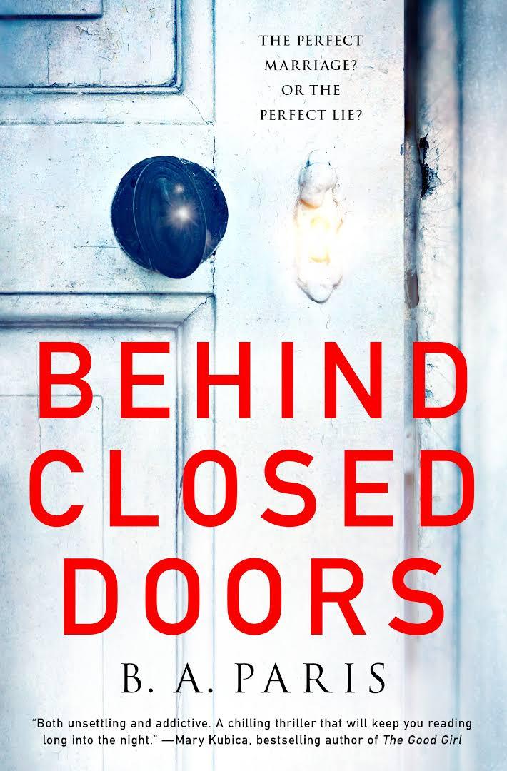 behindcloseddoorsbook