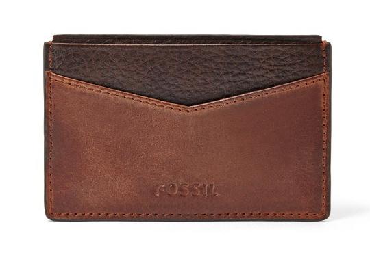 jcrew wallet