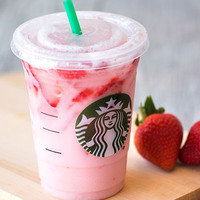 default_starbucks-pink-drink