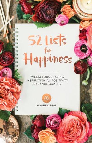 52 Happiness