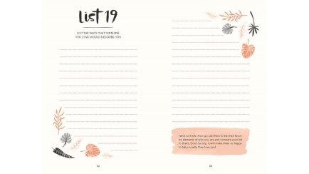 List 19